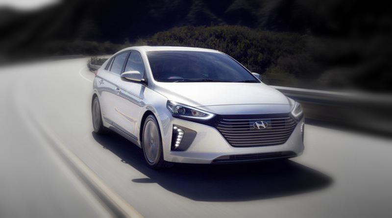 Словакия начинает стимулировать покупку электромобилей (субсидирование)