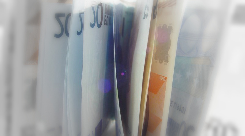 Как осуществляется (финансовая) поддержка предпринимателям в Словакии (обзор)