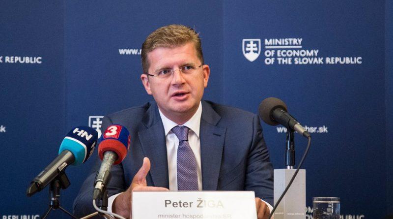 Министерство экономики представило комплекс мер по улучшению предпринимательской среды